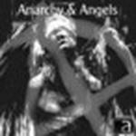OnAir Tunes – Anarchy & Angels