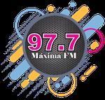 Radio Maxima 97.7