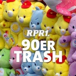 RPR1. – 90er Trash