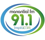 Radio Manantial 91.1 – K248AM