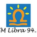 FM Libra 94.5