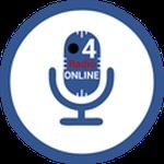 Punto 4 Radio