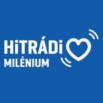 Hitradio – Milenium