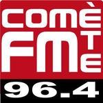 Comète FM