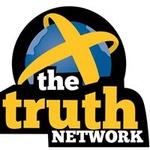 AM 1030 The Truth – WDRU