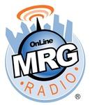 Radio MRG FM