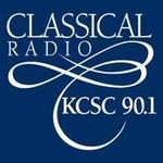 KUCO Classical Radio – KUCO