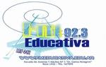 Fm Educativa