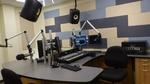 Entreamigos Radio