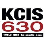 KCIS 630 – KCIS