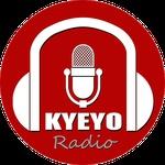 Kyeyo Radio