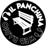 Il Panchina Web Radio