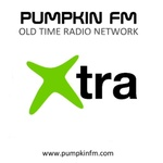 Pumpkin FM – Xtra