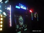 DJ Corsan Radio – Cumbias Inmortales Mix Radio