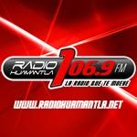 Radio Huamantla – XHHT