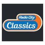 Radio City – Dance