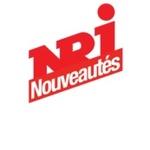 NRJ – Nouveautes