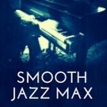 Radio Max – Smooth Jazz Max