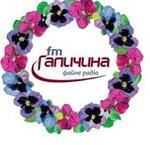 FM Galichina 89.7