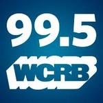 99.5 WCRB – WJMF-HD2