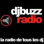 DJ Buzz Radio