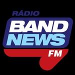 BandNews FM Salvador