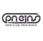 Radio Ilmwelle – PN Eins Dance