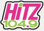 Hitz 104.9 – KCRZ
