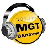 MGT Radio