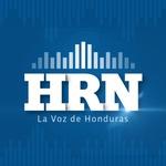 Radio HRN