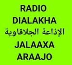 Radio Dialakha