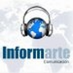Radio Informarte