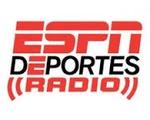 ESPN Deportes – WSCP