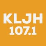 Passion Radio – The Superstation – KLJH