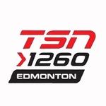TSN 1260 Edmonton – CFRN