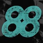 Indie88 – CIND-FM