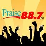 Praise 88.7 – WELL-FM