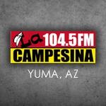 La Campesina – KCEC-FM