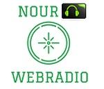 Nour Webradio