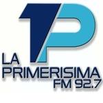 La Primerisima FM – XHSAV