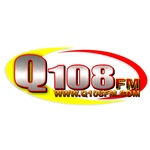 Q108 FM – KQLM