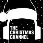 Iowa Christmas Channel