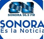 Radio Sonora Guatemala