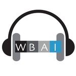 Pacifica Radio New York – WBAI