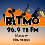 Ritmo Tu FM