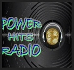 Power Hits Radio