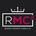 Radio Monte Carlo 2 – MC2