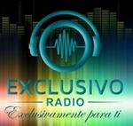Esclusivo Radio
