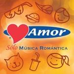 Amor FM – XHNB