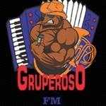 Gruperoso FM